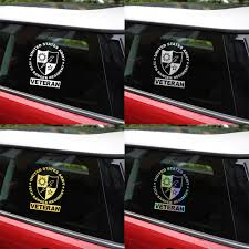 Tancredy Car Styling Decals Decor Army 75th Ranger Regiment Car Stickers Wall Home Glass Window Door Laptop Vinyl Decals Vinyl Decal Car Stickerlaptop Vinyl Aliexpress