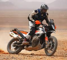 5 best adventure motorcycle pants