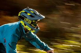 Best mountain bike full face and convertible helmets - MBR