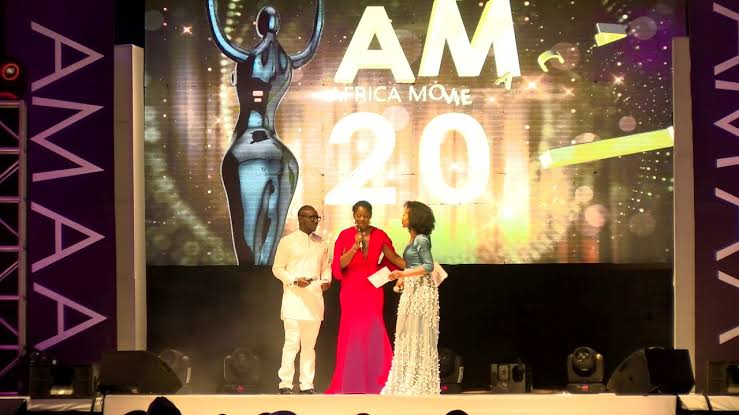"""Image result for AMAA AWARD"""""""