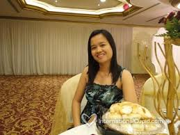 Your Time With me is