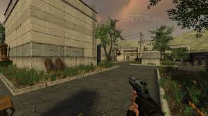 Counter-Strike: Source Download for ...