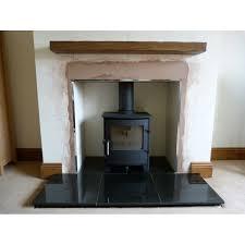 fireplace hearth stones chambers