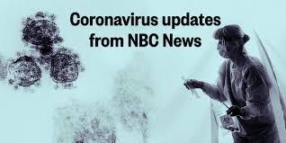 Coronavirus updates: Over 80 million ...