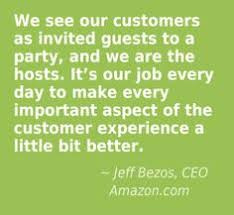 best customer service quotes to inspire motivate images