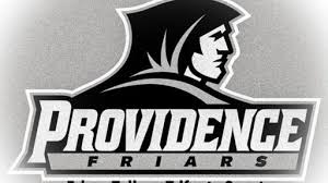 Pc Friars Hockey Falls To Umass 5 1 News Break