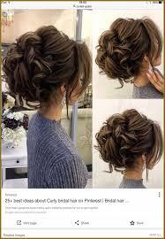 bridal hair makeup fresh easy wedding