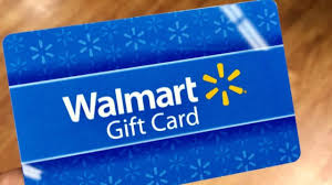 walmart visa gift card register and