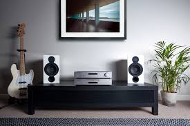Cambridge Audio presents the AXR100D, its new stereo receiver-amplifier for  HiFi lovers | Bullfrag