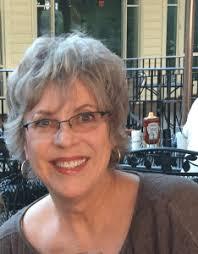 Teri Smith - Orange County Humane Society of VA