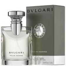 bvlgari pour homme edt 30ml free