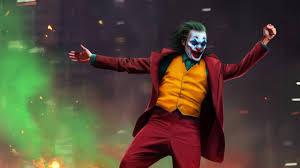 quirky mr joker joaquin phoenix s