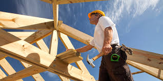 Image result for builder confidence index