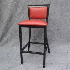 chair for house decoration yc h003 11