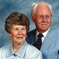 Adele Williams Obituary - Richmond, Virginia   Legacy.com