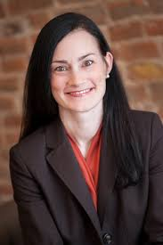 Sonya Smith Wright   Farrar   Wright, PLLC