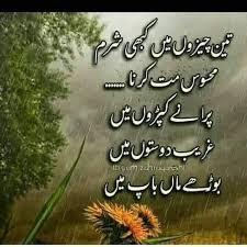 langotia urdu funny quotes facebook