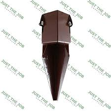 Fence Post Spikes Shoes Bolt Down Holders Easy Grip 50 75 100mm Garden Timber Support Stakes 1 3 75mm Repair Spike Buy Online In Belize Missing Category Value Products In Belize