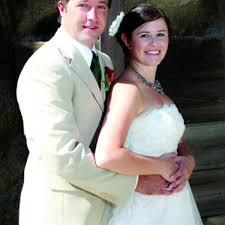 Shawn and Ivy Fredrickson | Weddings | mtstandard.com