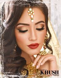 eye makeup for enement pictures