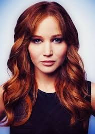 chestnut hair color shade tones
