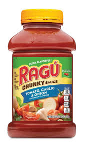 ragu pasta sauces recalled may conn