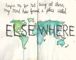 love is travel quotes love is traveling