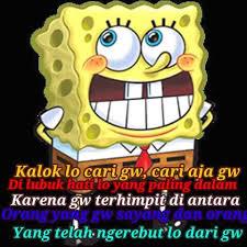 kata nobita home facebook