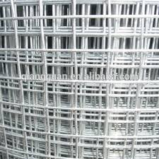 Galvanized Welded Wire Mesh Rolls Price Philippines For Making Crab Trap Welded Wire Mesh Roll For Fence Buy Welded Wire Mesh Roll For Fence Galvanized Welded Wire Mesh Rolls Price Philippines For Making