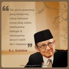 imagery quotes on b j habibie quotes imageryquotes