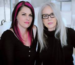 The Family Values of Penelope Spheeris and Anna Fox | Psychology Today
