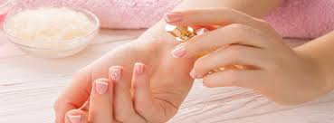 nails place i nails salon in plano tx 75024