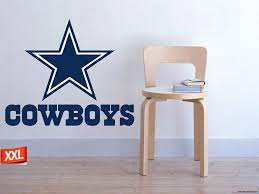 Pillowfigtart Full Color Dallas Cowboys Decal Full Color Dallas Cowboys Sticker Full Color Dallas Cowboys Wall Decal Dallas Cowboys Logo Decal Nfl Logo Decal Dallas Cowboys Pf33 30 X 30