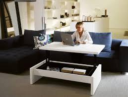 lift top coffee table ikea design