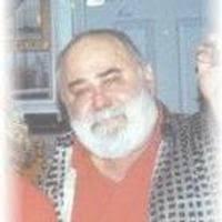 Obituary Guestbook   John Dorchinez   Keller Funeral Home