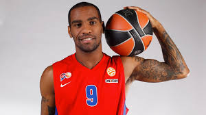 Assist of the night: Aaron Jackson, CSKA Moscow - YouTube