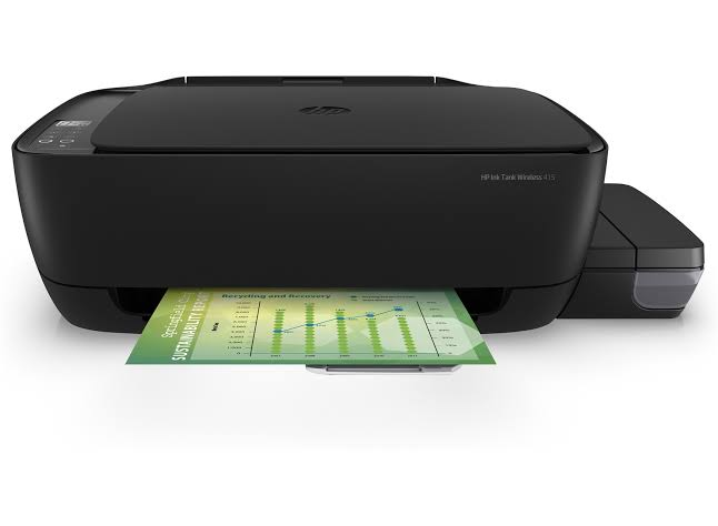 Résultat d'image pour accélérer la vitesse de votre imprimante