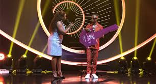 Laycon, BBNaija Winner Receives N30m Cash Prize, Other Gifts – Channels  Television