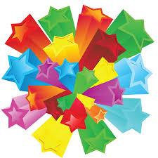AR Stars Parties & Award Ceremonies | Kenwood Elementary School