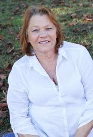 "Debora Annette ""Debbie"" Robinson Smith (1954-2019) - Find A Grave ..."