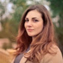 Carol Smith @ Scalefusion – Medium