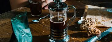 Como fazer café na Prensa Francesa? - Conversa de Café - Café Orfeu