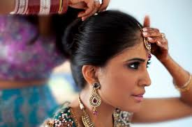 toronto makeup artist hairstylist