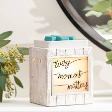 Abby Hughes' Scentsy Page - Home   Facebook