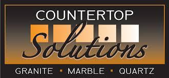 granite countertops in jamestown ny