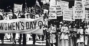 Αποτέλεσμα εικόνας για παγκόσμια Ημέρα γυναικας