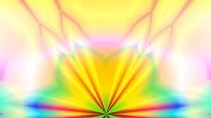 Espiritual Equilíbrio Zen - Imagens grátis no Pixabay