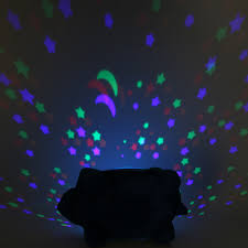 Pure Harmless Material Tortoise Stars Projector Night Light Musical Turtle Lamp For Baby Room Kid 39 S Gift Toys Bedroom Piece Specifications Price Quotation Ecvv Industrial Products
