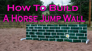 jump fillers you can make yourself