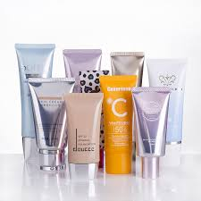 cosmetic packaging manufacturers